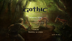 Gothic2 2016-12-21 17-24-26-20.png