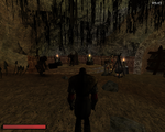 GothicMod 2017-01-21 16-38-42-317.png