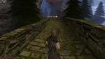 Gothic2 2018-01-29 14-01-49-79.png
