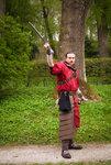 swing_2_by_jadawin3-db96795.jpg