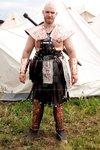 sektenlager_templer__gothic_1__piranha_bytes__by_jarokrieg-dbvm797.jpg