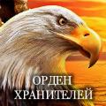 Phoenix NewDragon
