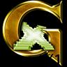 Рендер GD3D11